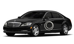 Hong Kong luxury car rentals